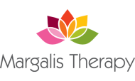 Margalis Fjelstad Therapy