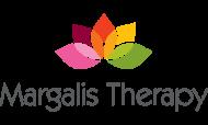 Margalis Fjelstad Therapy